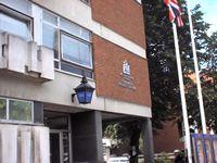 policestation2