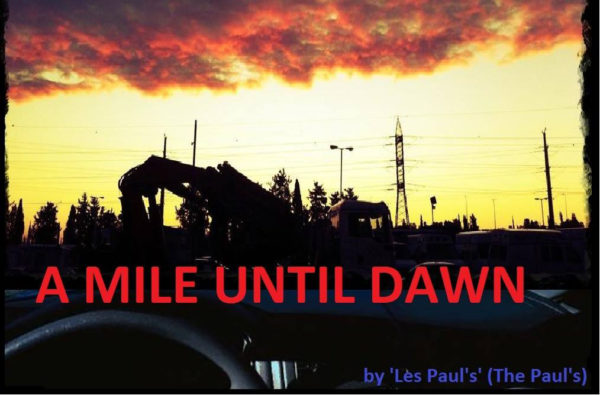 album-cover-a-mile-until-dawn
